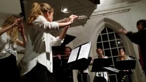 foto flautas unicas