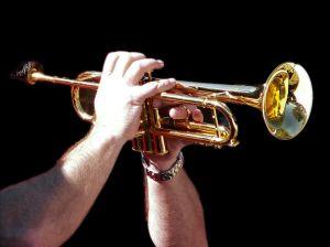 koper-instrument