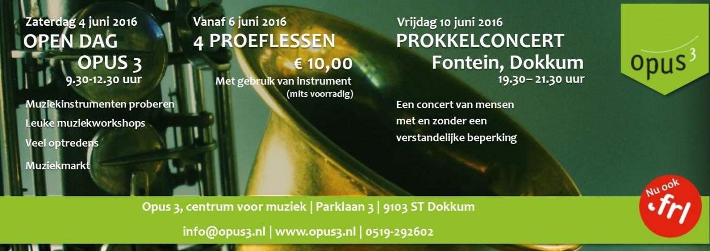 20160518-Advertentie-open-dag-Proeflessen