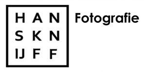 160417 logo hansknijff-fotografie Opus 3