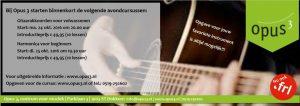 20161005-advertentie-cursussen-opus-3