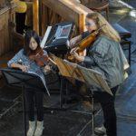 _20171015 Mantgum concert opus3 Doedab en Waldsang olv irene de boer en take beukema_0004