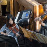 _20171015 Mantgum concert opus3 Doedab en Waldsang olv irene de boer en take beukema_0005