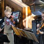 _20171015 Mantgum concert opus3 Doedab en Waldsang olv irene de boer en take beukema_0006