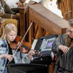 _20171015 Mantgum concert opus3 Doedab en Waldsang olv irene de boer en take beukema_0016