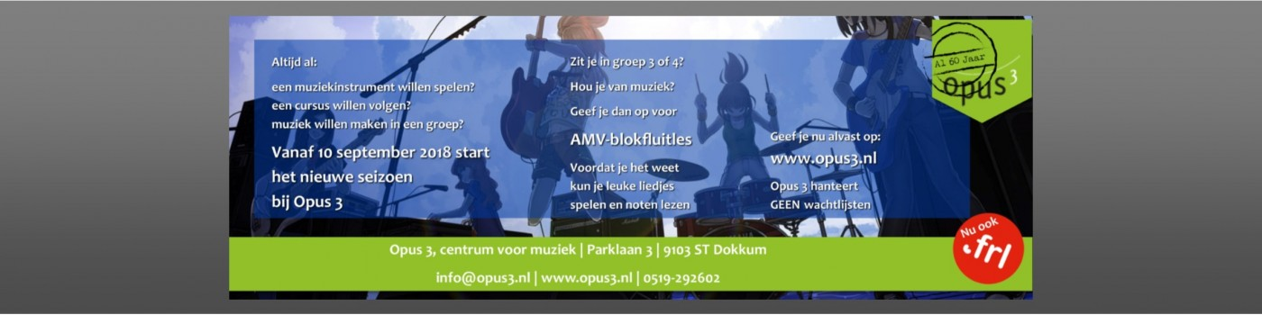 201806-advertentie