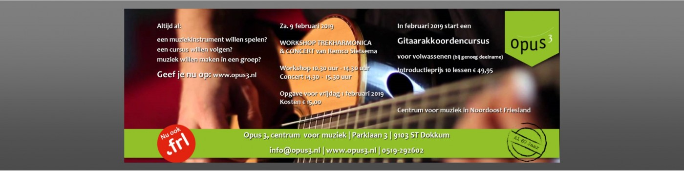 20190109-advertentie-januari
