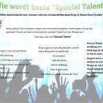 Special Talent pdf-1
